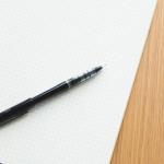 コピーライティングの原点 ◯◯がない限り人は動かない