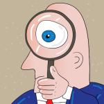 【心理学を使ったコピーライティング】 バーナム効果とは?