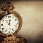 時間を意識する事が、結果「節約」に繋がる理由
