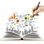 【保存版】企画アイディアを無限に生み出すフレームワーク3選