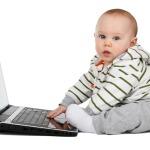 Webライティングで必要な見出しは3種類だけ!