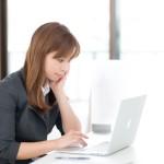 読者2000人越えのブロガーが教える「人を集めるブログ文章」の書き方