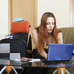 【初心者必見】人気ブログを作るためのブログの書き方 3ヶ条