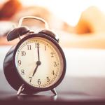 書くべきか、書かざるべきか。時間との戦い。【自営業者のためのライティング術】①