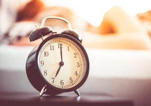 vintage-alarm-clock