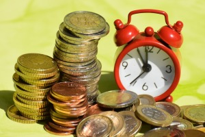 time-is-money-1601988_960_720