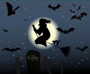 halloween-478582_1280
