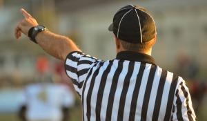 referee-1149014_960_720