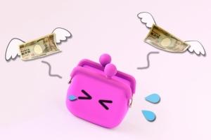 1807_3お金の不安