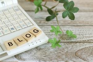 1809_blog